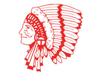 Tonganoxie Chieftains