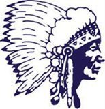 Logan Chieftains