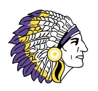 Columbia River Chieftains
