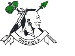 Osceola Chieftains