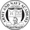 Army-Navy Academy Warriors
