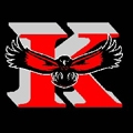 Kaua'i Red Raiders