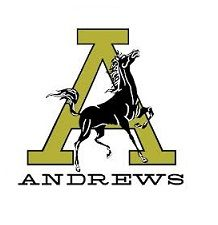 Andrews Mustangs