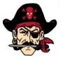 Belfry Pirates