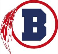 Bellmont Braves