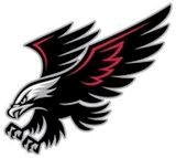 Mississinawa Valley Blackhawks