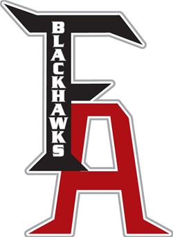 Fort Atkinson Blackhawks