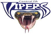 Central PA Vipers