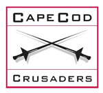 Cape Cod Crusaders