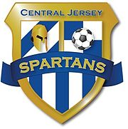 Central Jersey Spartans