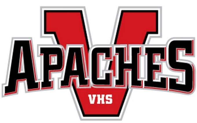 Vallejo Apaches