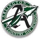 Arlington Country Day Apaches