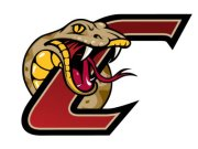 Charlotte Copperheads