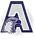 Abingdon Falcons