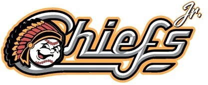 Syracuse Junior Chiefs