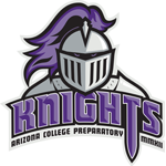 Arizona College Prep Knights