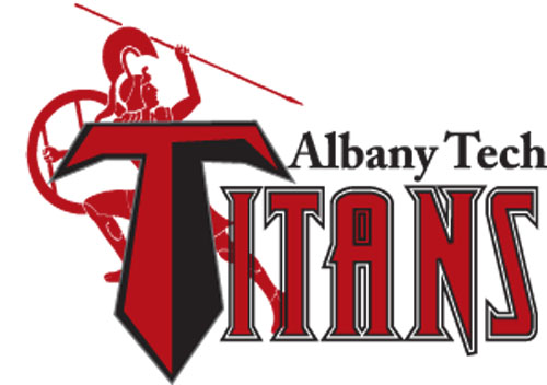 Albany Technical College Titans