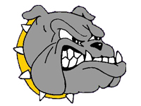Arkansas City Bulldogs