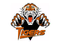Atchison County Tigers