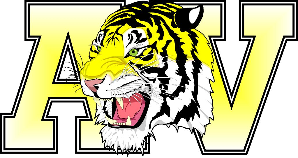 Arcadia Valley Tigers
