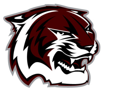A&M Consolidated Tigers
