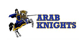 Arab Arabian Knights