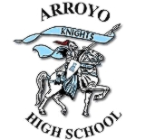 Arroyo Knights