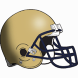 Archbishop Hoban Knights