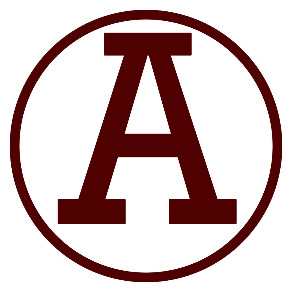 Abbeville Panthers