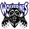Abbott Tech Wolverines