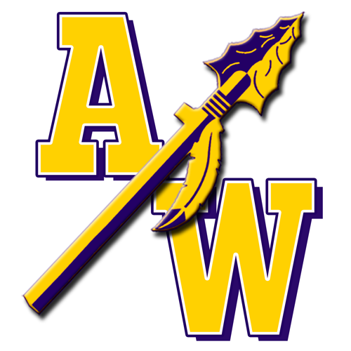 Anadarko Warriors