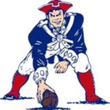 Carroll Patriots