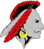 Cuyahoga Heights Redskins
