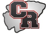 Coshocton Redskins