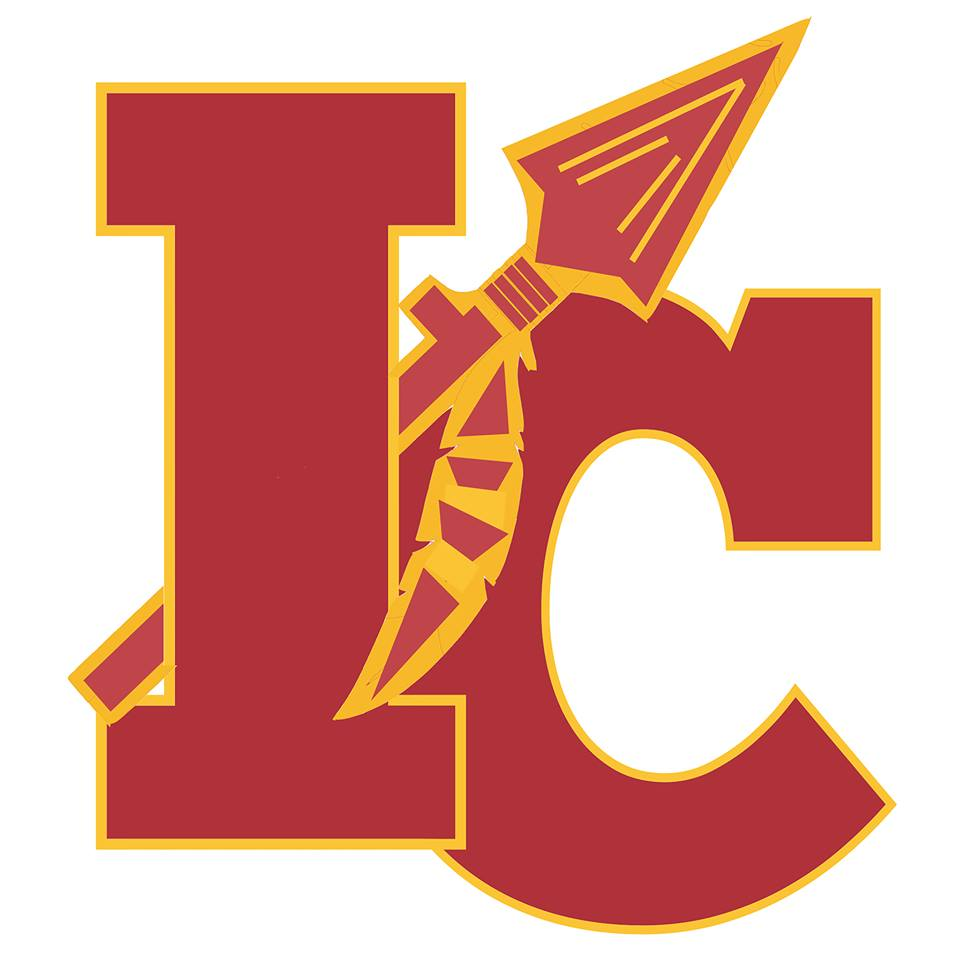 Indian Creek Redskins