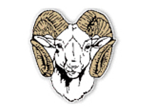 Blue Valley Rams