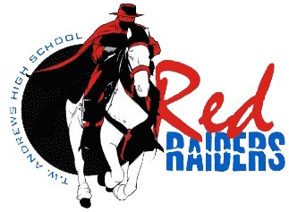 Andrews Red Raiders