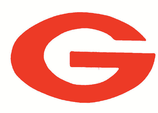 Greenville Red Raiders