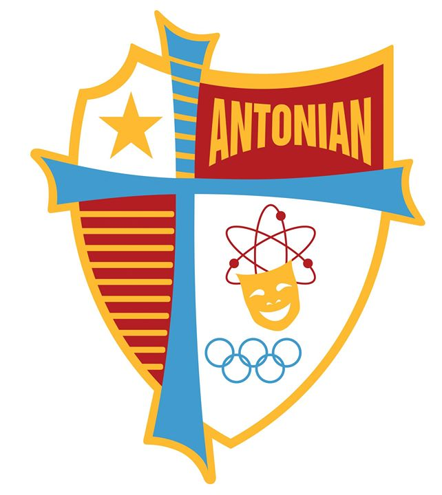 Antonian College Prep Apaches
