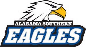 Alabama Southern Community College Eagles