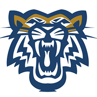 Andrew College Fighting Tigers