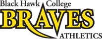 Black Hawk College-Quad Cities Braves