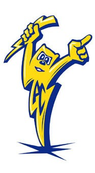 Ancilla College Chargers