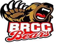 Baton Rouge Community College Bears
