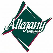 Allegany College of Maryland Trojans