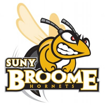 Broome Community College Hornets