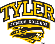 Tyler Junior College Apaches