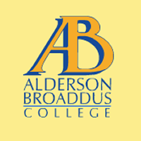 Alderson-Broaddus College Battlers