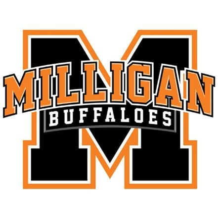 Milligan College Buffaloes