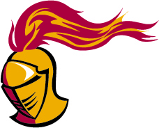 Alvernia College Crusaders